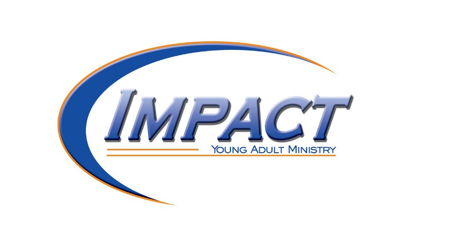 Impact Young Adults